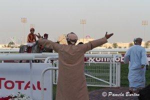 Omani welcome-8712