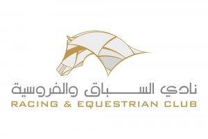 logo_qrec