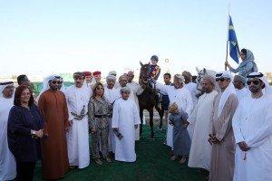 OmangroupMHF_9691_1