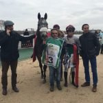 Al Walid and connections