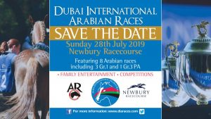 Diar Save the Date