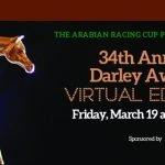 Darley Awards 2020