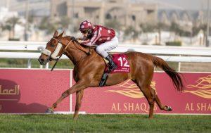 Al-Arabie